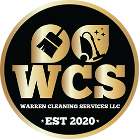 Warren Cleaning Services LLC